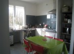 VENTE-682-AGENCE-IMMOBILIERE-MARIE-CHRISTINE-FIGUES-LAVARDAC-nerac-3