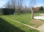 VENTE-682-AGENCE-IMMOBILIERE-MARIE-CHRISTINE-FIGUES-LAVARDAC-nerac-8