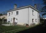 VENTE-682-AGENCE-IMMOBILIERE-MARIE-CHRISTINE-FIGUES-LAVARDAC-nerac-9