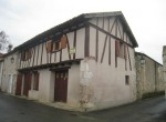 VENTE-643-AGENCE-IMMOBILIERE-MARIE-CHRISTINE-FIGUES-LAVARDAC-vianne