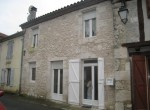 VENTE-643-AGENCE-IMMOBILIERE-MARIE-CHRISTINE-FIGUES-LAVARDAC-vianne-1