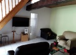 VENTE-643-AGENCE-IMMOBILIERE-MARIE-CHRISTINE-FIGUES-LAVARDAC-vianne-2