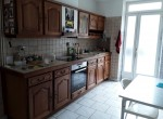 VENTE-643-AGENCE-IMMOBILIERE-MARIE-CHRISTINE-FIGUES-LAVARDAC-vianne-3