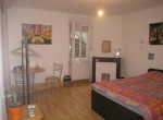 VENTE-643-AGENCE-IMMOBILIERE-MARIE-CHRISTINE-FIGUES-LAVARDAC-vianne-5