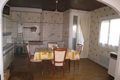 VENTE-656-AGENCE-IMMOBILIERE-MARIE-CHRISTINE-FIGUES-LAVARDAC-lavardac