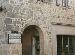 VENTE-554-AGENCE-IMMOBILIERE-MARIE-CHRISTINE-FIGUES-LAVARDAC-mezin