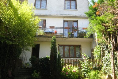 VENTE-581-AGENCE-IMMOBILIERE-MARIE-CHRISTINE-FIGUES-LAVARDAC-barbaste