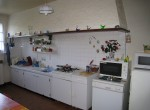 VENTE-581-AGENCE-IMMOBILIERE-MARIE-CHRISTINE-FIGUES-LAVARDAC-barbaste-1