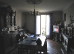 VENTE-581-AGENCE-IMMOBILIERE-MARIE-CHRISTINE-FIGUES-LAVARDAC-barbaste-2