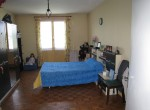 VENTE-581-AGENCE-IMMOBILIERE-MARIE-CHRISTINE-FIGUES-LAVARDAC-barbaste-3