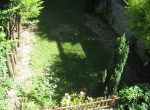 VENTE-581-AGENCE-IMMOBILIERE-MARIE-CHRISTINE-FIGUES-LAVARDAC-barbaste-5
