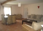 VENTE-604-AGENCE-IMMOBILIERE-MARIE-CHRISTINE-FIGUES-LAVARDAC-barbaste