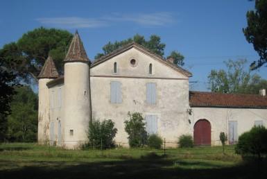 VENTE-646c-AGENCE-IMMOBILIERE-MARIE-CHRISTINE-FIGUES-LAVARDAC-montesquieu