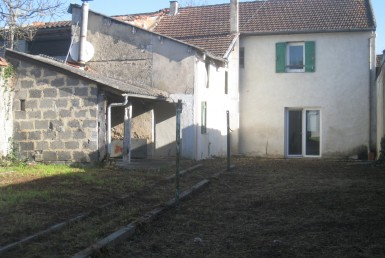 VENTE-663-AGENCE-IMMOBILIERE-MARIE-CHRISTINE-FIGUES-LAVARDAC-lavardac