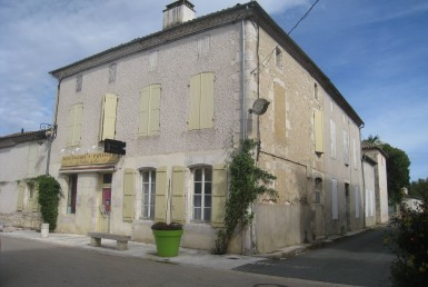 VENTE-659-AGENCE-IMMOBILIERE-MARIE-CHRISTINE-FIGUES-LAVARDAC-vianne