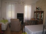 VENTE-659-AGENCE-IMMOBILIERE-MARIE-CHRISTINE-FIGUES-LAVARDAC-vianne-2