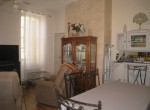 VENTE-659-AGENCE-IMMOBILIERE-MARIE-CHRISTINE-FIGUES-LAVARDAC-vianne-3