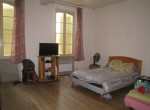 VENTE-659-AGENCE-IMMOBILIERE-MARIE-CHRISTINE-FIGUES-LAVARDAC-vianne-4