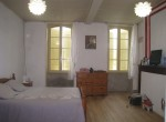 VENTE-659-AGENCE-IMMOBILIERE-MARIE-CHRISTINE-FIGUES-LAVARDAC-vianne-5