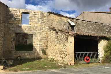 VENTE-671-AGENCE-IMMOBILIERE-MARIE-CHRISTINE-FIGUES-LAVARDAC-mongaillard