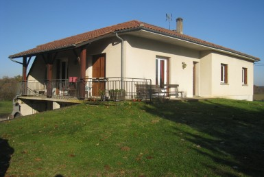 VENTE-687b-AGENCE-IMMOBILIERE-MARIE-CHRISTINE-FIGUES-LAVARDAC-lavardac
