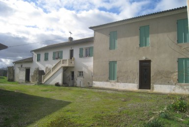 VENTE-698c-AGENCE-IMMOBILIERE-MARIE-CHRISTINE-FIGUES-LAVARDAC-lavardac