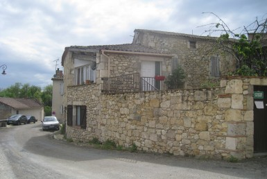 VENTE-711-AGENCE-IMMOBILIERE-MARIE-CHRISTINE-FIGUES-LAVARDAC-agen