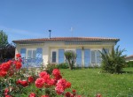 VENTE-715a-AGENCE-IMMOBILIERE-MARIE-CHRISTINE-FIGUES-LAVARDAC-lavardac