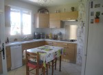 VENTE-715a-AGENCE-IMMOBILIERE-MARIE-CHRISTINE-FIGUES-LAVARDAC-lavardac-1