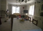 VENTE-715a-AGENCE-IMMOBILIERE-MARIE-CHRISTINE-FIGUES-LAVARDAC-lavardac-2
