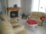 VENTE-715a-AGENCE-IMMOBILIERE-MARIE-CHRISTINE-FIGUES-LAVARDAC-lavardac-3