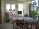 VENTE-715a-AGENCE-IMMOBILIERE-MARIE-CHRISTINE-FIGUES-LAVARDAC-lavardac-4