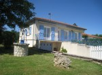 VENTE-715a-AGENCE-IMMOBILIERE-MARIE-CHRISTINE-FIGUES-LAVARDAC-lavardac-5