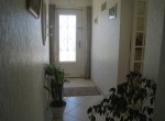 VENTE-715a-AGENCE-IMMOBILIERE-MARIE-CHRISTINE-FIGUES-LAVARDAC-lavardac-7
