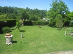 VENTE-715a-AGENCE-IMMOBILIERE-MARIE-CHRISTINE-FIGUES-LAVARDAC-lavardac-9