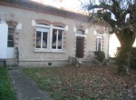 LOCATION-649-AGENCE-IMMOBILIERE-MARIE-CHRISTINE-FIGUES-LAVARDAC-lavardac