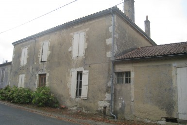 VENTE-689-AGENCE-IMMOBILIERE-MARIE-CHRISTINE-FIGUES-LAVARDAC-lavardac