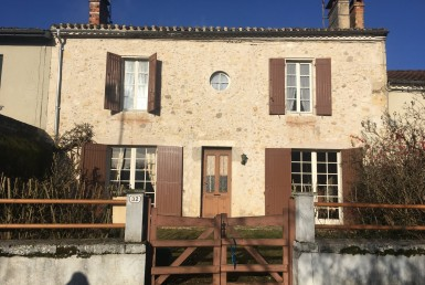 VENTE-693d-AGENCE-IMMOBILIERE-MARIE-CHRISTINE-FIGUES-LAVARDAC-barbaste