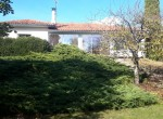 VENTE-640d-AGENCE-IMMOBILIERE-MARIE-CHRISTINE-FIGUES-LAVARDAC-lavardac