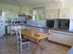 VENTE-640d-AGENCE-IMMOBILIERE-MARIE-CHRISTINE-FIGUES-LAVARDAC-lavardac-1