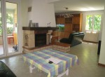 VENTE-640d-AGENCE-IMMOBILIERE-MARIE-CHRISTINE-FIGUES-LAVARDAC-lavardac-2