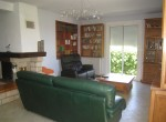 VENTE-640d-AGENCE-IMMOBILIERE-MARIE-CHRISTINE-FIGUES-LAVARDAC-lavardac-3
