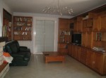 VENTE-640d-AGENCE-IMMOBILIERE-MARIE-CHRISTINE-FIGUES-LAVARDAC-lavardac-4