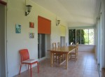 VENTE-640d-AGENCE-IMMOBILIERE-MARIE-CHRISTINE-FIGUES-LAVARDAC-lavardac-6