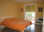 VENTE-640d-AGENCE-IMMOBILIERE-MARIE-CHRISTINE-FIGUES-LAVARDAC-lavardac-8