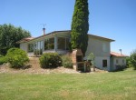 VENTE-640d-AGENCE-IMMOBILIERE-MARIE-CHRISTINE-FIGUES-LAVARDAC-lavardac-10