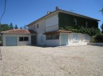 VENTE-640d-AGENCE-IMMOBILIERE-MARIE-CHRISTINE-FIGUES-LAVARDAC-lavardac-12