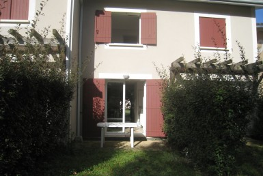VENTE-733a-AGENCE-IMMOBILIERE-MARIE-CHRISTINE-FIGUES-LAVARDAC-lavardac