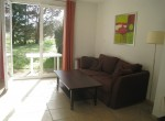 VENTE-733a-AGENCE-IMMOBILIERE-MARIE-CHRISTINE-FIGUES-LAVARDAC-lavardac-2