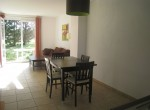 VENTE-733a-AGENCE-IMMOBILIERE-MARIE-CHRISTINE-FIGUES-LAVARDAC-lavardac-3